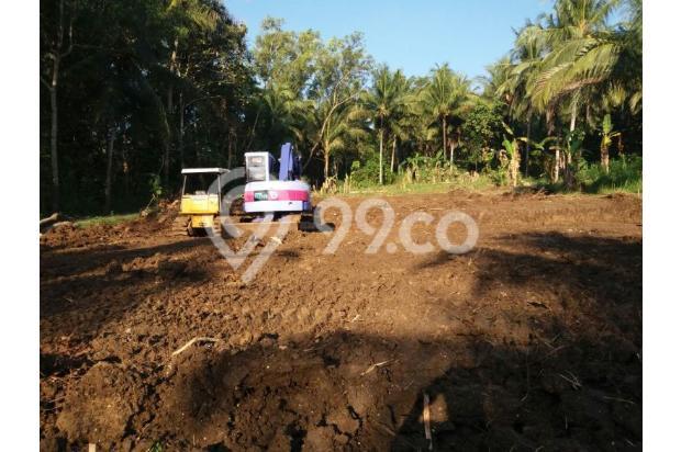 Untung Berlipat Investasi Tanah? Pilih Taman Humira, Kulon Progo 17995687