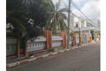 Rumah Dijual Agung Tengah sunter (J-6305)