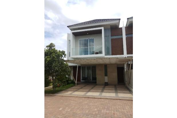 Rp3,04mily Rumah Dijual