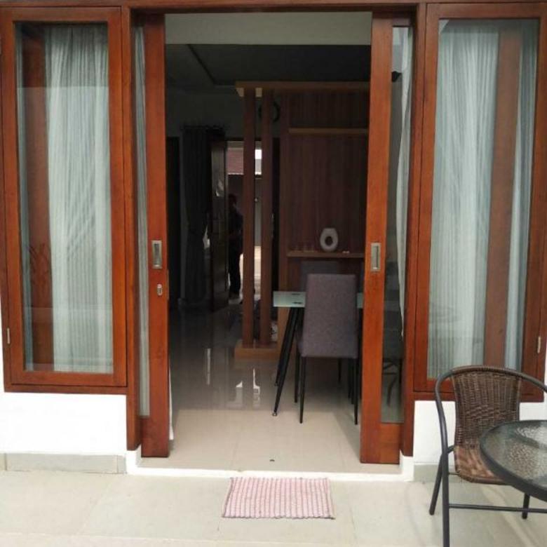 Rumah Modern Ready Stock 2 Lantai Di Cinangka
