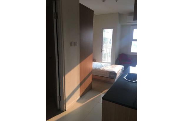 Rp619jt Apartemen Dijual