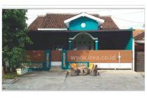 Rumah dijual di colomadu Surakarta