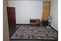 Ruang Kantor-Bandung-2
