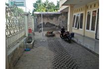 Ruang Kantor-Bandung-3
