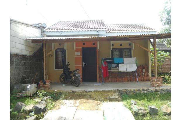 Daftar Harga Dijual Banten Rumah Sederhana Waa2