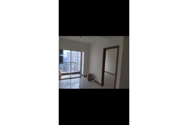 Rp645jt Apartemen Dijual