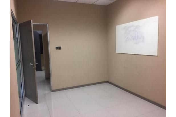 Rp5,5mily Ruang Kantor Dijual