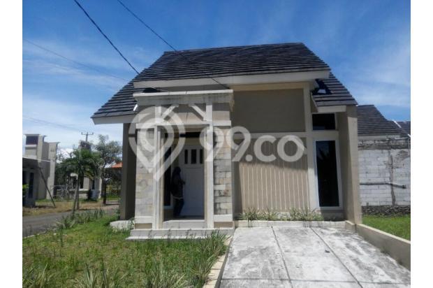 Rumah murah di Cikancana Residence Cianjur bonus ac 15145226