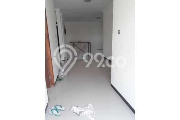 Dijual Rumah Mewah Termurah Bebas Banjir di Grand Galaxy Bekasi 14520623