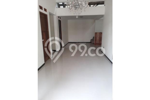 Dijual Rumah Mewah Termurah Bebas Banjir di Grand Galaxy Bekasi 14520621