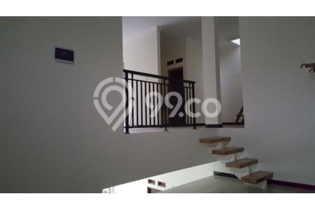 Dijual Rumah Mewah Termurah Bebas Banjir di Grand Galaxy Bekasi 14610799