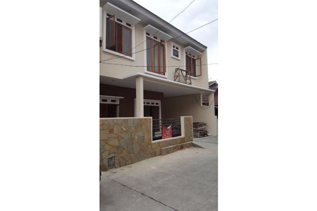 Dijual Rumah Mewah Termurah Bebas Banjir di Grand Galaxy Bekasi 14610801