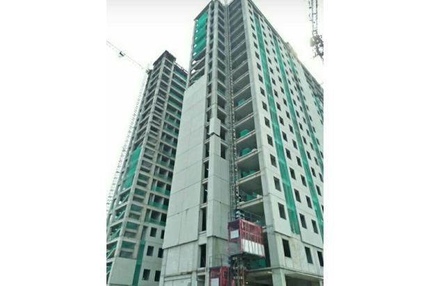 Rp219jt Apartemen Dijual