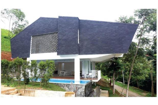 Rp3,9mily Vila Dijual