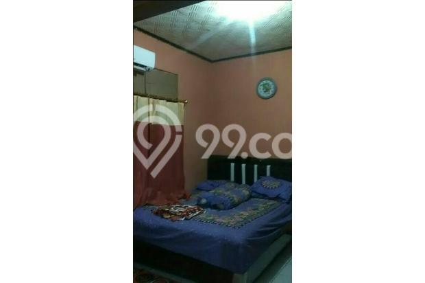 Rumah Dijual Di Depok 13697084