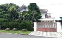 Di Jual Rumah Pondok Indah Hitung Tanah Jakarta Selatan
