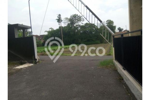 Rumah Baru Modern Sangat Asri Daerah Palagan Km 10 9489497