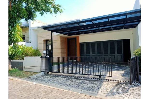 Rp7,44mily Rumah Dijual