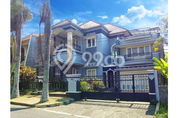 7100 Koleksi Gambar Rumah Mewah Dengan Kolam Renang HD Terbaik
