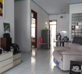 Dijual Cepat Rumah Taman Kopo Indah