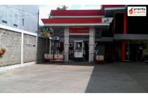 DIJUAL SPBU, Lokasi Bandung TImur, Penghasilan SPBU Bagusss, Jarang Ada