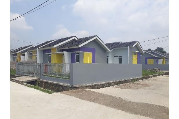 Dijual rumah subsidi mutiara puri harmoni 3 17046312