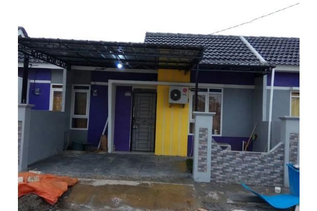 Dijual rumah subsidi mutiara puri harmoni 3 17046361