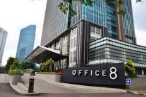 VIRTUAL OFFICE TERMURAH di Jakarta Selatan
