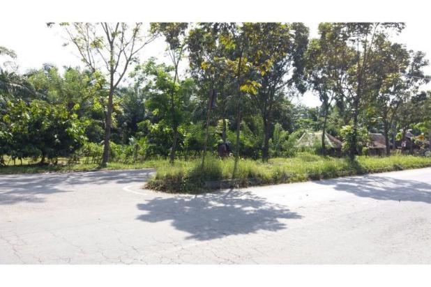 Dijual Tanah di Megawati Binjai 9651440