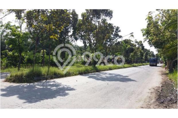 Dijual Tanah di Megawati Binjai 9651442