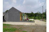 Kavling Tanah Murah di Sukaraja Bogor, Dekat Vila Bogor Indah