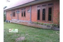 Rumah-Bogor-6