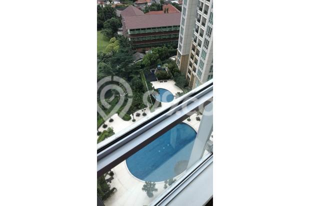 Apartemen Pakubuwono View ,lt.16 - Jakarta Selatan 13426728