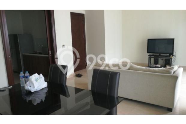 Apartemen Pakubuwono View ,lt.16 - Jakarta Selatan 13426725