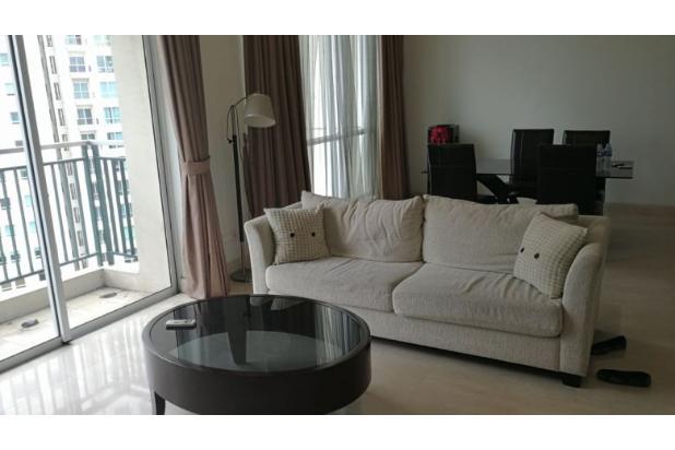 Apartemen Pakubuwono View ,lt.16 - Jakarta Selatan 13426727