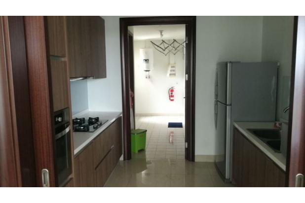 Apartemen Pakubuwono View ,lt.16 - Jakarta Selatan 13426726