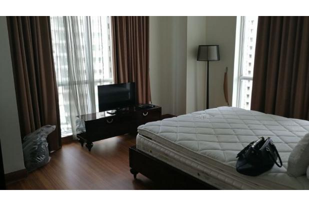 Apartemen Pakubuwono View ,lt.16 - Jakarta Selatan 13426729