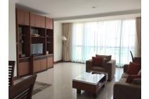Jual Cepat dan Murah Apartement Casablanca Type 1 kamar