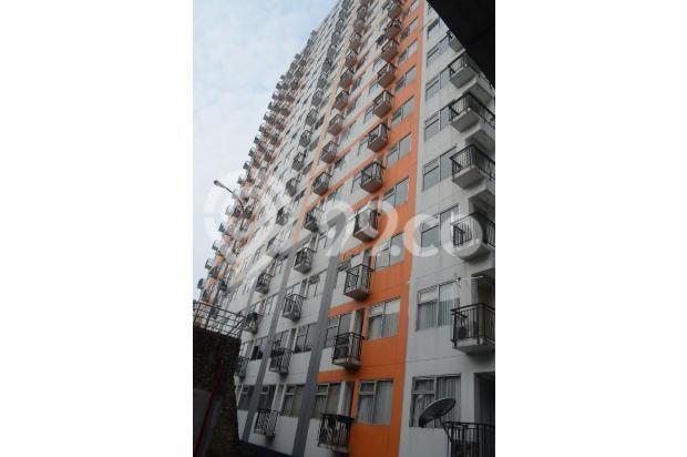 Apartemen dekat exit toll pasteur siap huni tanpa dp cukup booking aja 16451245