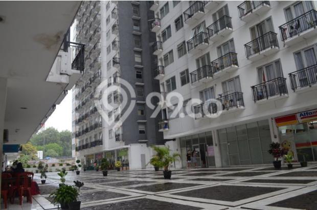 Apartemen dekat exit toll pasteur siap huni tanpa dp cukup booking aja 16451246