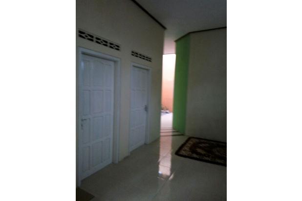 Rp400rb/bln Rumah Disewa