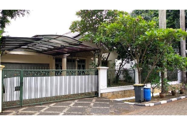 Rp4,2trily Rumah Dijual