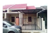 Rumah di Kadisoka Maguwoharjo, Dijual murah Akses Jalan Lebar