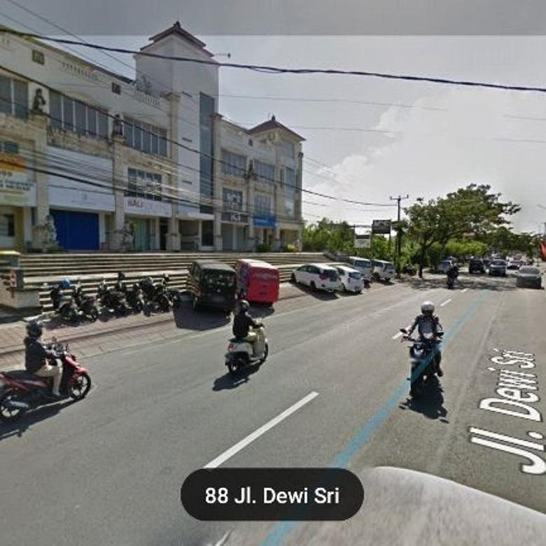 MURAH Dewi Sri Legian Kuta # Sunset Road Nakula
