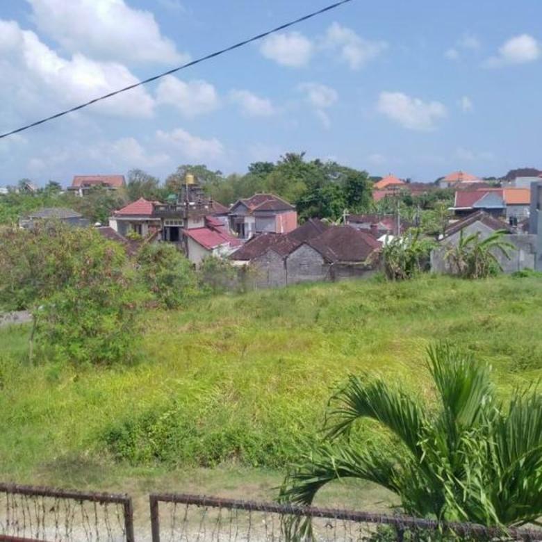 Vila-Badung-3