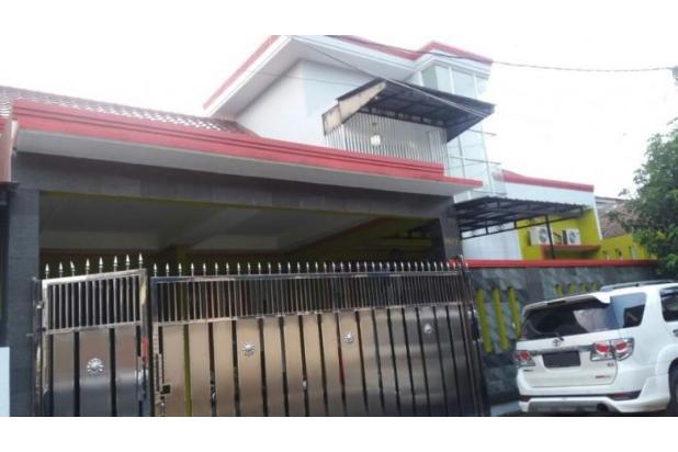 Rp1234trily Rumah Dijual
