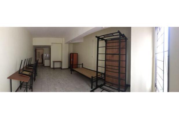 Rp140jt Apartemen Dijual