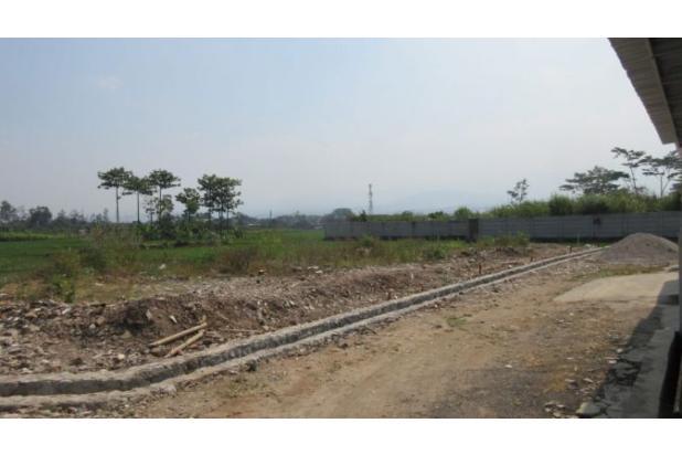 Rp320jt Tanah Dijual