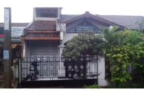 Rumah Nyaman Di Riung Bandung Dekat Metro Trade Center, Carrefour Dan Summa