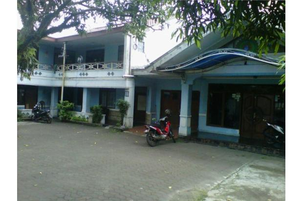 Dijual Kost di Jl.Sekejati,Sukapura 15334612